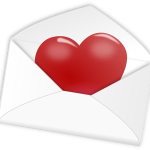 seesaaブログにメールフォーム(お問い合わせ)をつくる方法|formuz版