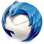thunderbirdのアカウントの順番はアドオンで変更が可能|Manually sort foldersの設定