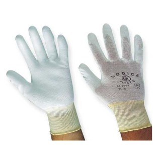 Guanti nylon spalmati poliuretano FLEXYB2