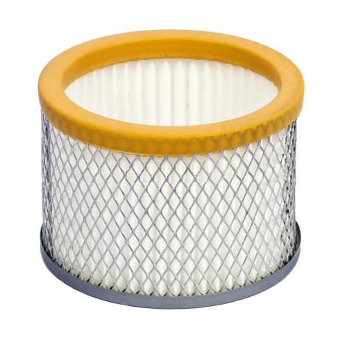 Filtro per aspiracenere elettrico a bidone 10 litri AC10800