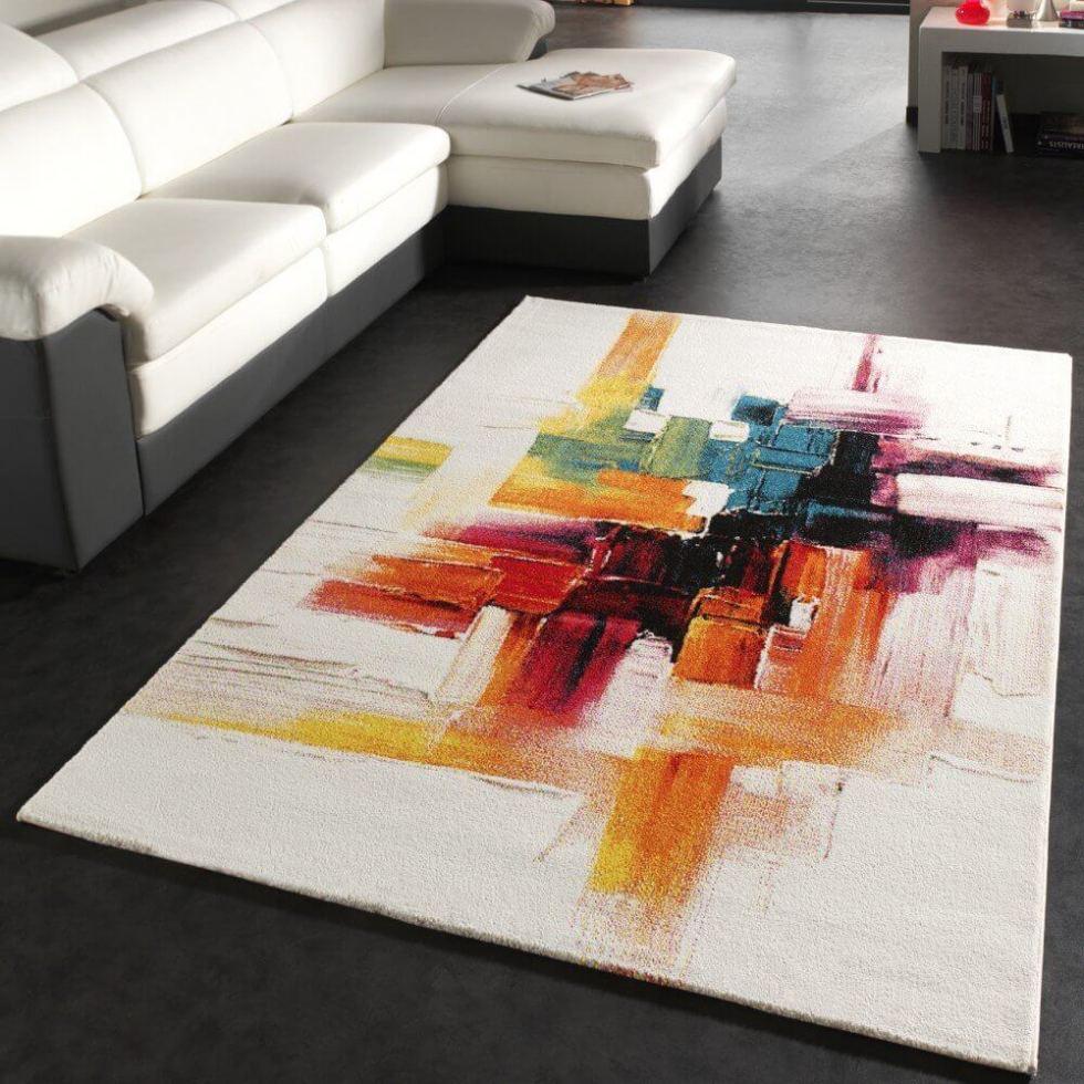 Come rinnovare casa con i complementi d'arredo