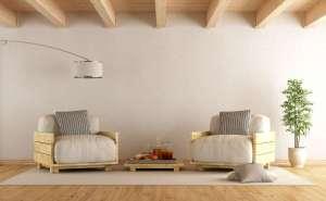 rinnovare casa spendendo poco