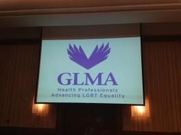 GLMA 2012