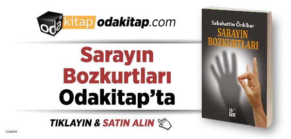 """Jandarmayı böyle tehdit etti: """"Amcam MHP İlçe Başkanı kimin t.şağı daha büyük göreceğiz"""""""