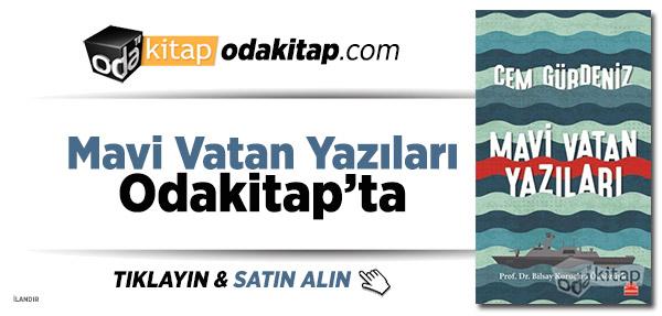"""""""Kanal İstanbul"""" yapılmayacak asıl hedef bambaşka"""