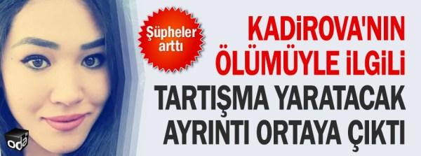 AKP'li Ünal'ın makam aracında görüntüleri ortaya çıktı