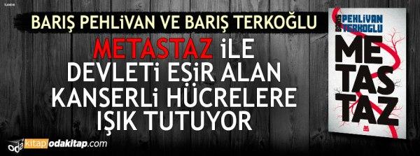 Abdullah Gül'ün yaveri hakkında karar