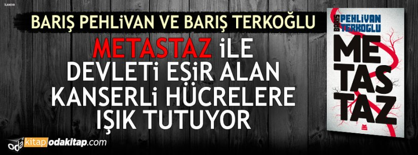 """Bugün """"kumpas"""" manşeti atan Türkiye gazetesi MİT'e kurulan kumpasta nasıl rol almıştı"""