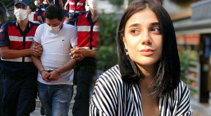 Pınar Gültekin davası ertelendi
