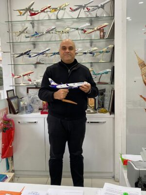 SunExpress, yeni yılda da 'acente dostu havayolu' - Airline Haber