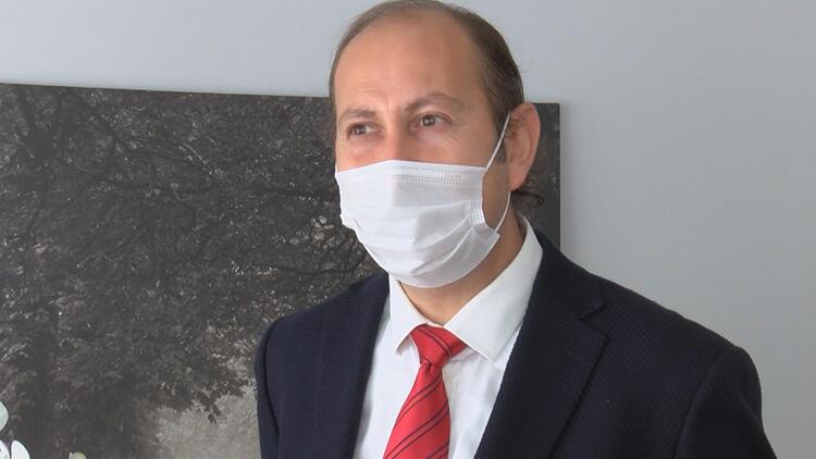 Türk doktora tıp dünyasından büyük övgü!Chaple sendromunun tedavisini bulmuştu...