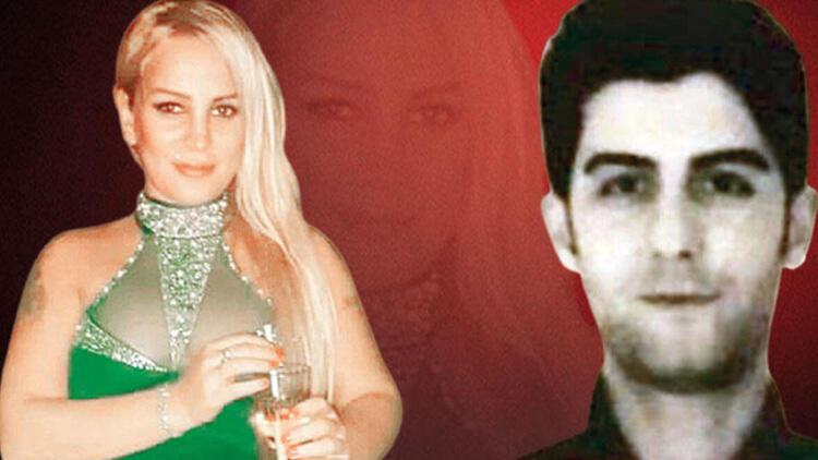 Maltepe'deki lüks rezidansta Didem Mengü'yü vahşice öldürmüştü! Mahkemede son sözleri 'pes' dedirtti
