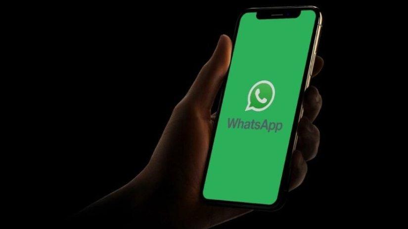 Bu haberleri kaçırmış olabilirsiniz | ABD'de baskın, Boğaziçi'ne kelepçe, WhatsApp ne istiyor…