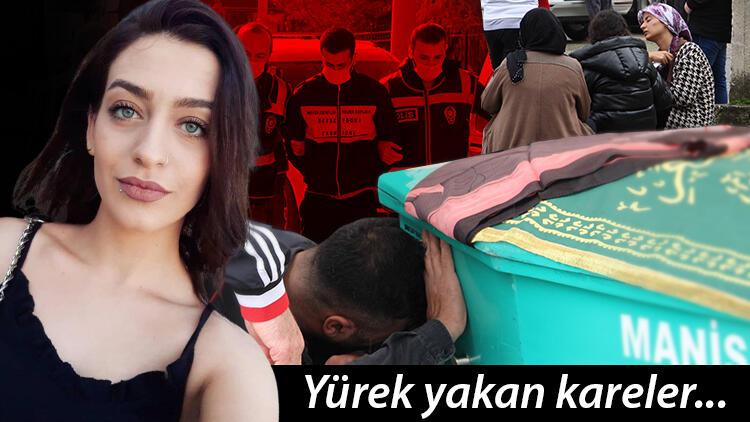 Üniversite öğrencisi Aleyna Yurtkölesi'nin korkunç ölümü... Sır perdesi aralandı