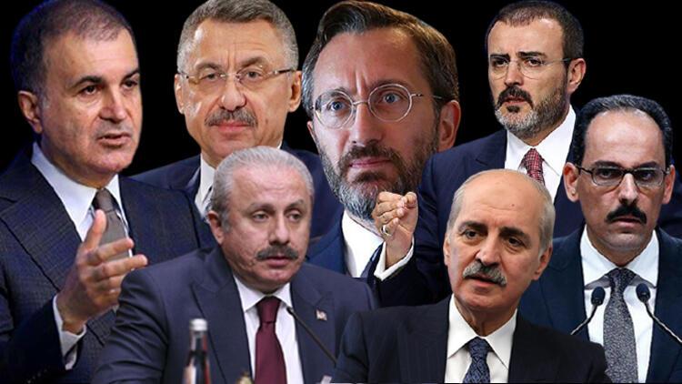 Kemal Kılıçdaroğlu'na peş peşe tepkiler: Derhal özür dilemelidir!