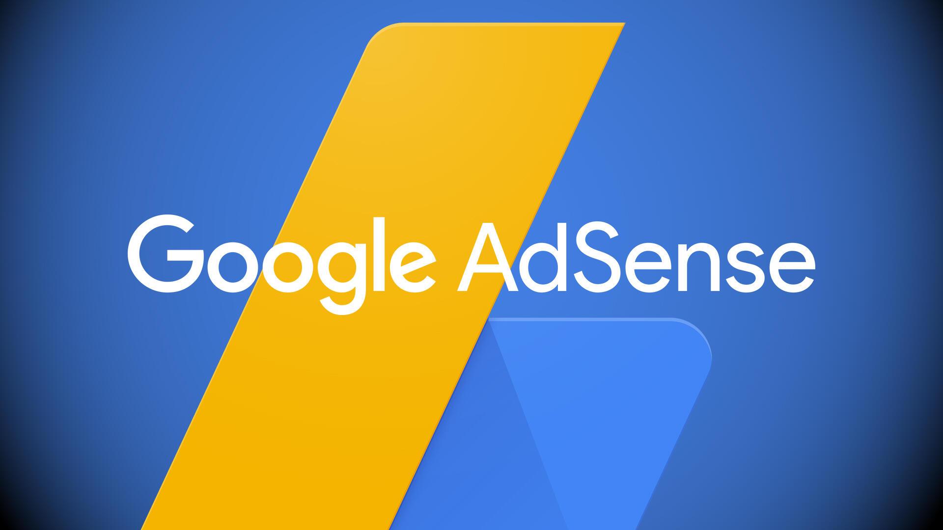 Google Adsense, bağlantı reklamları kullanımdan kaldırıyor