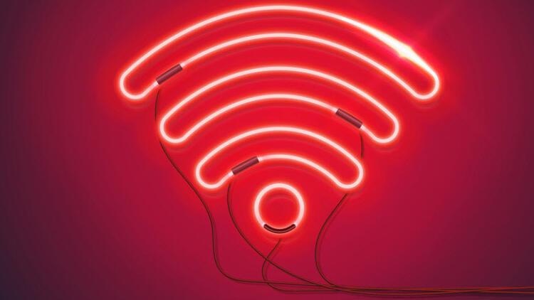 Wi-Fi 6 teknoloji hangi avantajları sunuyor?