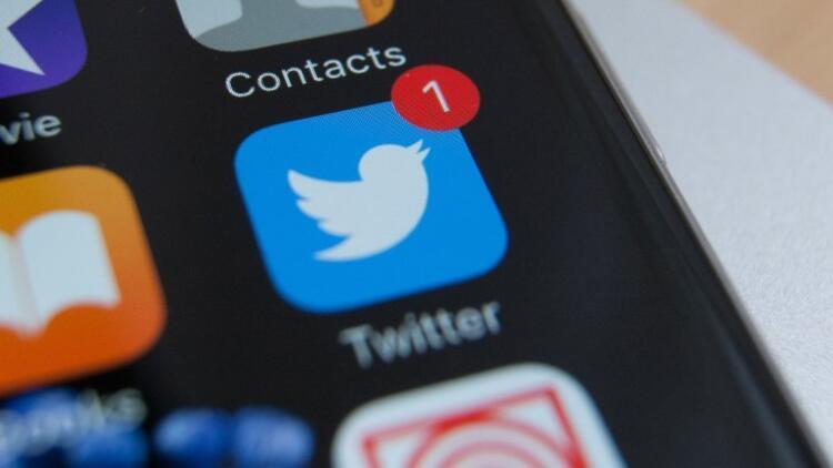 Twitter reklam yasağı reklamveren için ne anlama geliyor?
