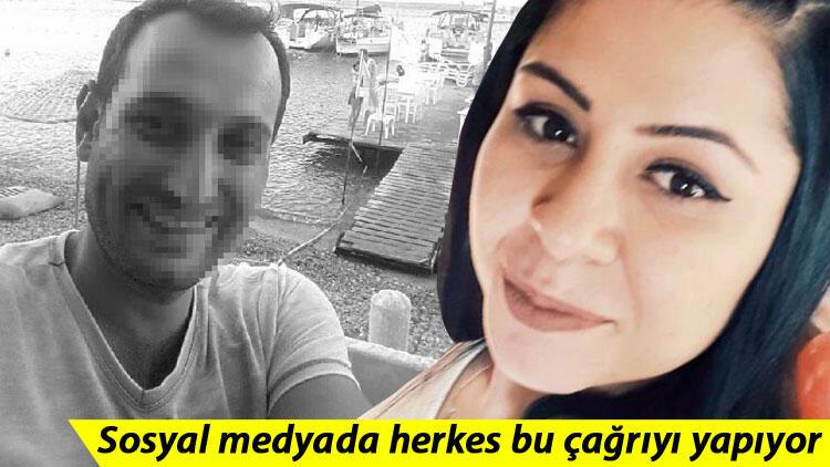 Türkiye'nin konuştuğu davada yeni gelişme!