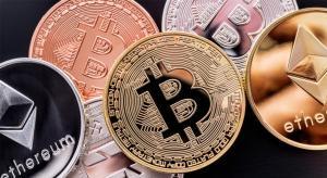 Kripto para birimlerinin sayısı hızla artıyor! 4 bini aştı
