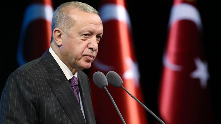 Gıdada fahiş fiyat şikayeti iletildi… Cumhurbaşkanı Erdoğan net cevap verdi