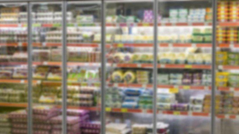 Bu haberleri okudunuz mu?   mRNA aşısı ve ölümler, süt fiyatları, istikşafi görüşmeler, market alışverişi
