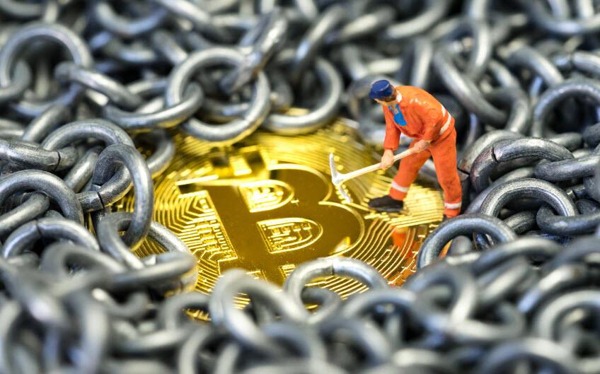 Yaptırımları korsan kripto madencilikle aşmaya çalışıyorlar