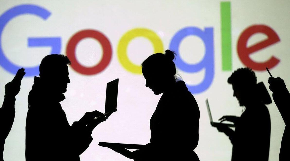 Google'dan şaşkınlık yaratan Kuzey Kore açıklaması