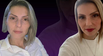Arzu Aygün cinayetinde yeni gelişme Sevgilisiyle kavgasının tanığı konuştu