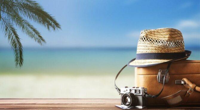 Bu yıl turizm hedefi 25 milyon ziyaretçi