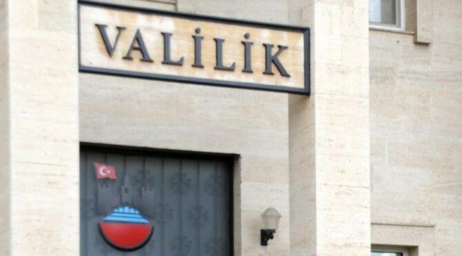 Diyarbakır Valiliği'nden işkence iddialarına yalanlama