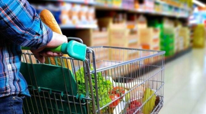 ENAG'a göre 2020 yılı enflasyonu yüzde 36.72