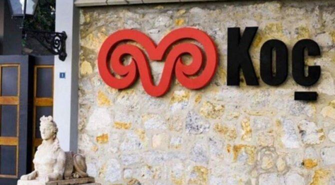Koç Holding süt pazarından çıkıyor
