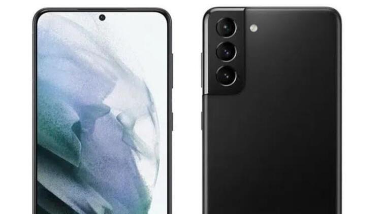 Samsung Galaxy S21 ne zaman tanıtılacak?