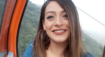 Aleyna ölü bulundu Korkunç şüphe sonrası bir gözaltı