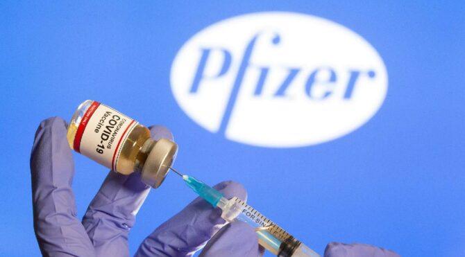mRNA aşısı paniği büyüyor: Almanya'da da 10 can kaybı