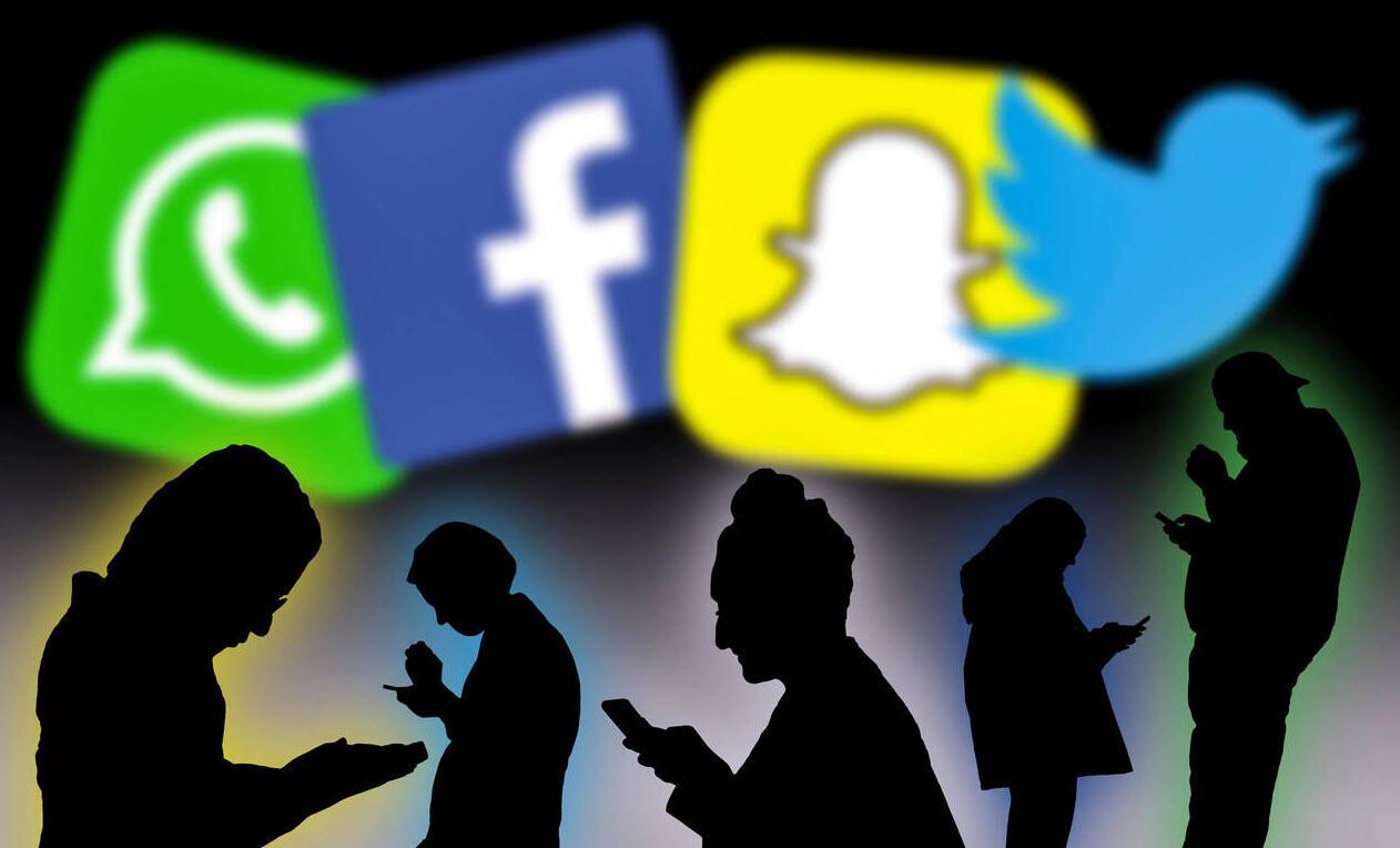 Yanlış bilgiler sosyal medyadan 6 kat hızlı yayılıyor