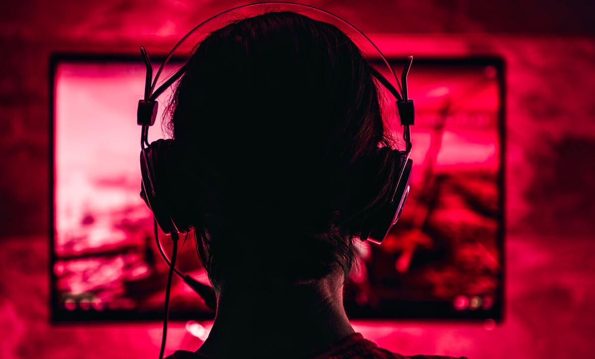 Siber saldırganlar oyun oynayanlara saldırıyor