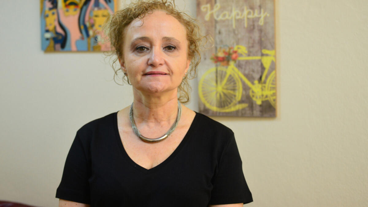 Bilim Kurulu Üyesi Prof. Dr. Yeşim Taşova'dan 'üçüncü dalga' uyarısı