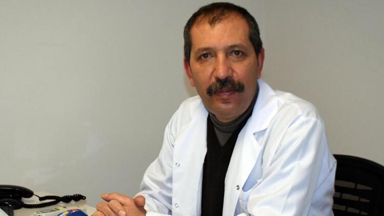Prof. Dr. Ertuğrul: Kontrollü bir koronavirüs salgın döneminde gidiyoruz