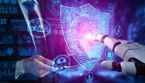 Kişisel veri ihlalini önlemek için neler yapılmalı?