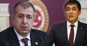 Buğra Kavuncu'ya 'FETÖ'cü' demişti! Ümit Özdağ ifadeye çağırıldı | SON TV