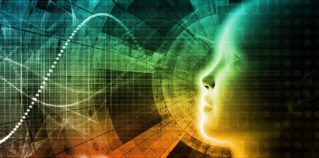 Yapay zeka işe alımlarda nasıl bir rol oynuyor?