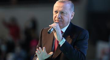 Samsundaki vahşete tepki gösterdi... Cumhurbaşkanı Erdoğan yeni adımı açıkladı