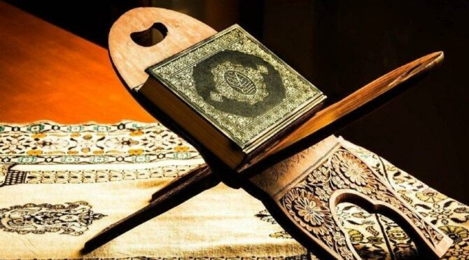 Anlamlı Miraç Kandili mesajları: Huzur dolu kandil mesajları…