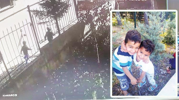 Son dakika... Hasan ve Hüseyin Büyür kardeşlerin öldüğü inşaatın sahibi tutuklandı