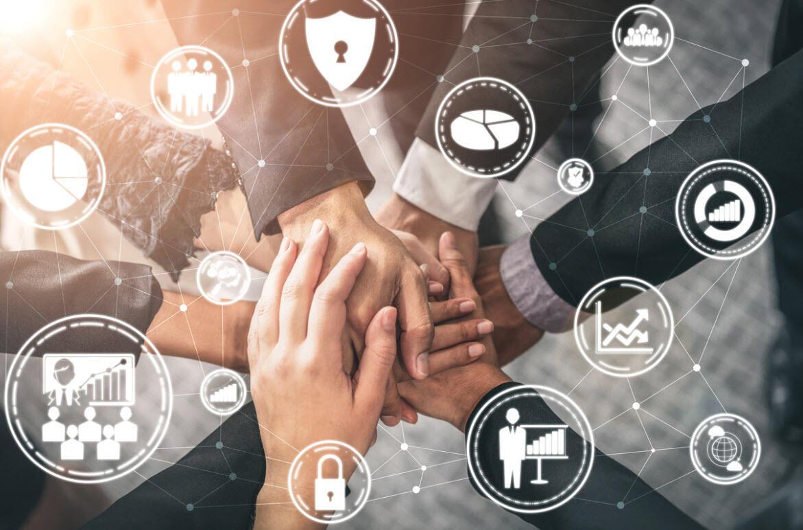 Lonca Girişimcilik Merkezi altıncı döneme 12 startup ile başlıyor