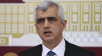 HDP'li Ömer Faruk Gergerlioğlunun vekilliği düştü