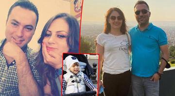 Eskişehirde İlkay-Emel Tokkal çifti ile Ali Doruk vahşice öldürülmüştü Yeni gelişme