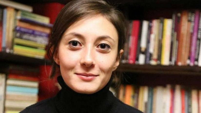 Yerel mahkeme ceza veriyor AYM kararları haksız buluyor tazminatını devlet ödüyor